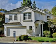 335 Orchard View Ave, Martinez image