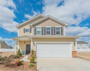 2003  Maple View Lane, Indian Trail image