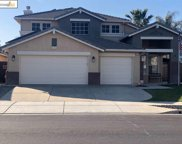 1313 Muscat Ct, Brentwood image