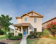 1824 Enchanted Rock Dr, Cedar Park image