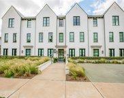 4502 Abbott Avenue Unit 103, Highland Park image