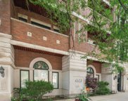 4525 North Western Avenue Unit 4A, Chicago image