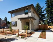 8325 SE 64th  AVE, Portland image