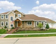 936 Fox Knoll Drive SW, Rochester image