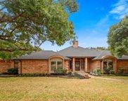 8038 Abramshire Avenue, Dallas image