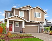 17023 32nd Ave SE, Bothell image