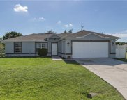 1103 NW 7th PL, Cape Coral image