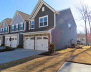 450 Summit Trail Drive Unit #CHASTAIN!, Hillsborough image