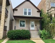 827 Beloit Avenue, Forest Park image