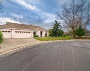 925  Country Rim Court, Roseville image