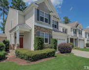 104 Meeting Hall Drive, Morrisville image