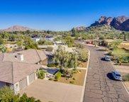 4312 E Marion Way, Phoenix image