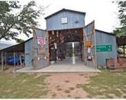 1315 Overland Stage Rd, Dripping Springs image
