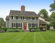 1 BARBERRY ROW, Chester Twp. image