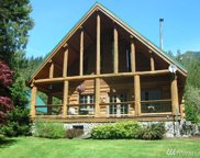 302 & 322 Carr Rd, Packwood image