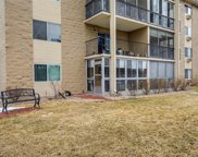 13606 East Bates Avenue Unit 112, Aurora image
