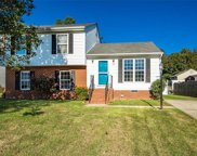 150 Elsing Green Way, Henrico image