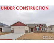 7006 Sage Meadows Dr, Wellington image