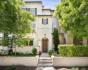 431 Chagall St, Mountain View image