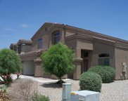 3464 W Tanner Ranch Road, Queen Creek image