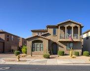 2414 W Sleepy Ranch Road, Phoenix image