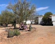 3845 S Aldon, Tucson image
