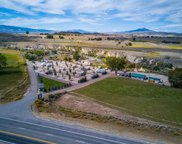 1 & 20 Trout Ranch Rd, Cody image