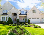 4335 Camelot Circle, Naperville image