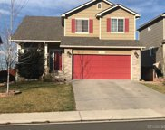 3825 East 139th Place, Thornton image