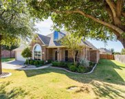 4212 Crawford Farms, Fort Worth image