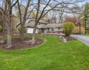 6695 Gleneagles Drive Se, Grand Rapids image