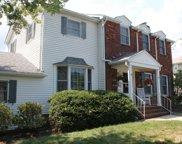 99 Merritt Avenue, Sayreville NJ 08879, 1219 - Sayreville image