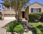 228 Bouquet Circle, Windsor image