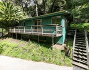 838 Cathedral Dr, Aptos image