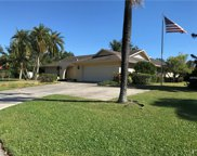 303 Harbor View Lane, Largo image