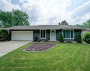 1613 Droster Rd, Madison image