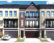42314 IMPERVIOUS TERRACE, Ashburn image