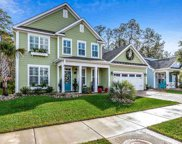 1716 Cheshire Ct., Myrtle Beach image