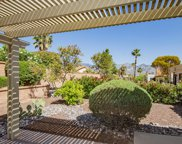 14540 N Line Post, Oro Valley image