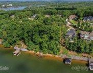 3235 Lake Pointe  Drive, Belmont image