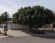 624 N Rico Circle, Mesa image