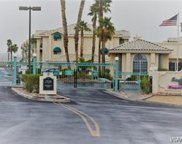 3550 Bay Sands #1080 Drive Unit 1080, Laughlin image