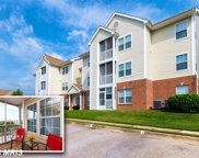 6507 CLEAR DROP WAY Unit #304, Glen Burnie image