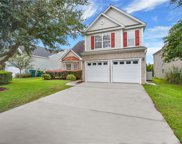 193 Oakesdale  Drive, Bluffton image