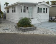 9000 Us Highway 192 Unit 875, Clermont image