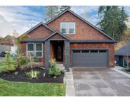 8709 NE 39TH  AVE, Vancouver image
