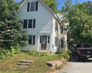 59 Central Street, Sunapee image