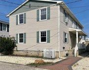 1720 Simpson Ave Unit #1720, Ocean City image