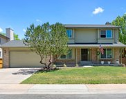 8462 S Sunflower Street, Highlands Ranch image