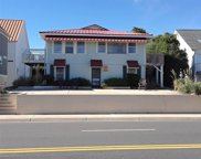 906 S Ocean Blvd., North Myrtle Beach image